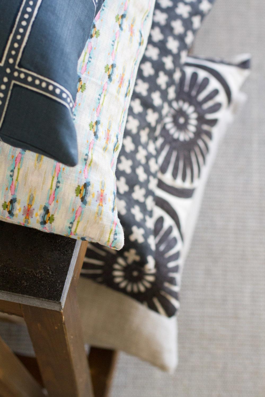 tami faulkner design favorite pillows