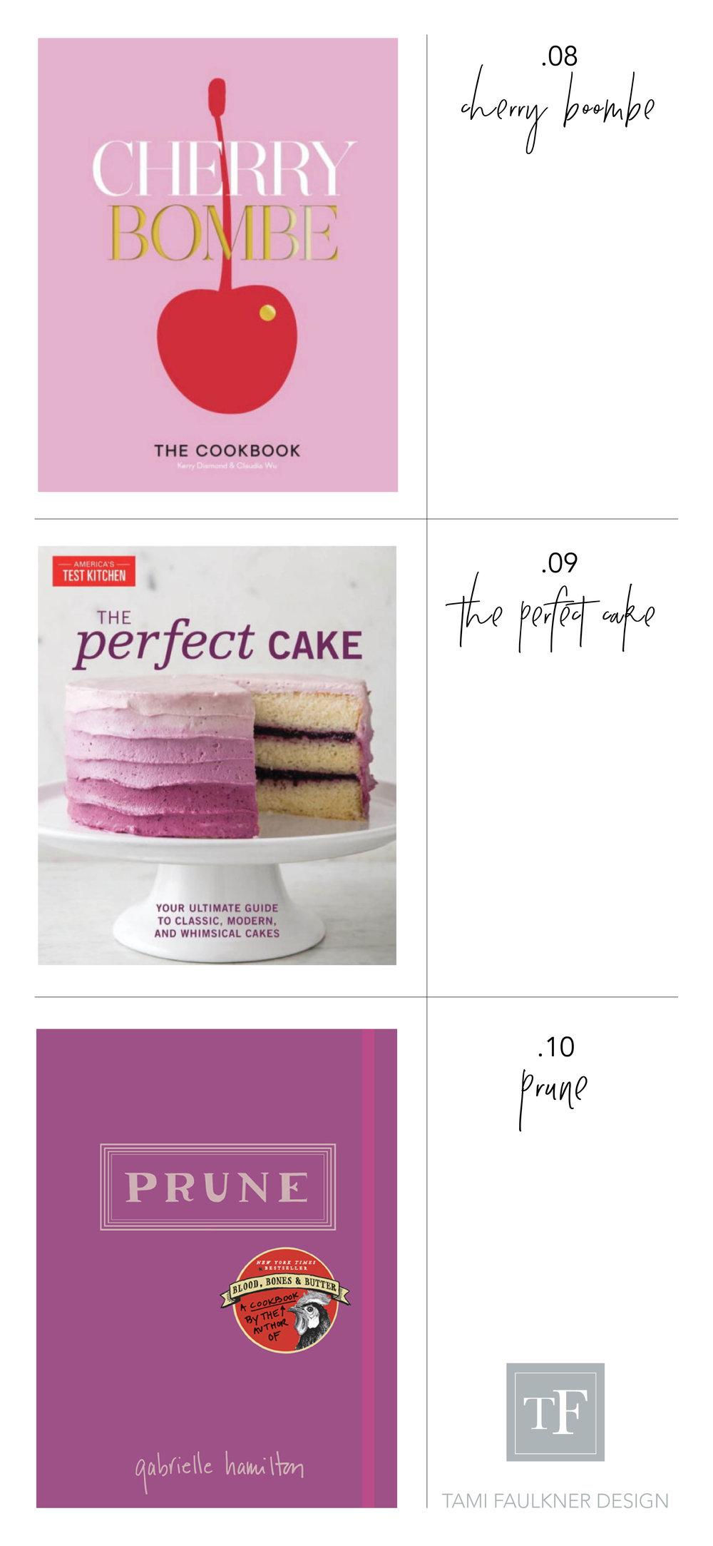 wp simply sundays fav pink cookbooks may18.jpg