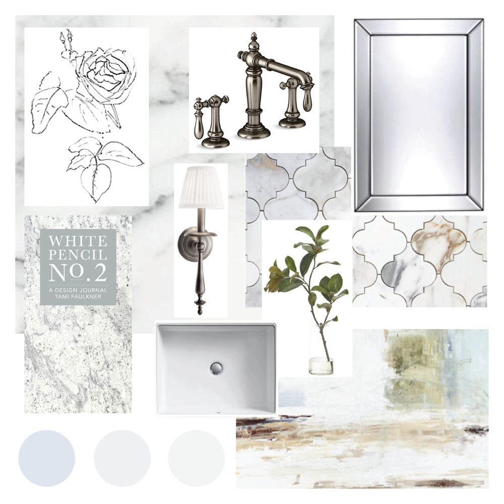 best marble tiles for bathrooms