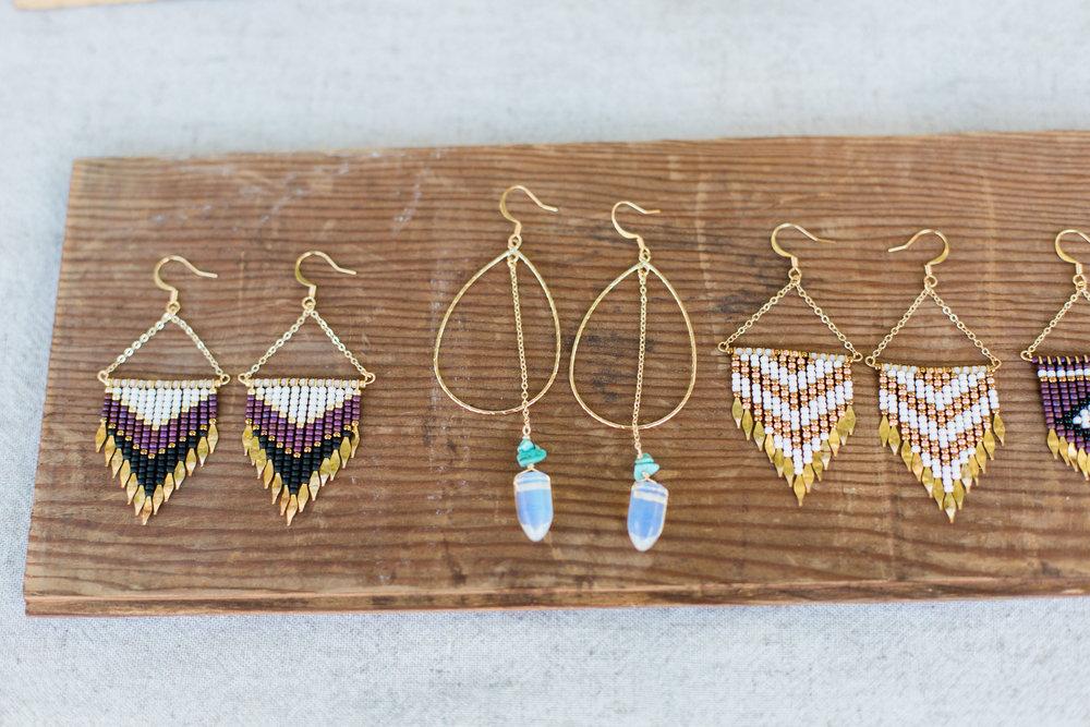 billy sky jewelry