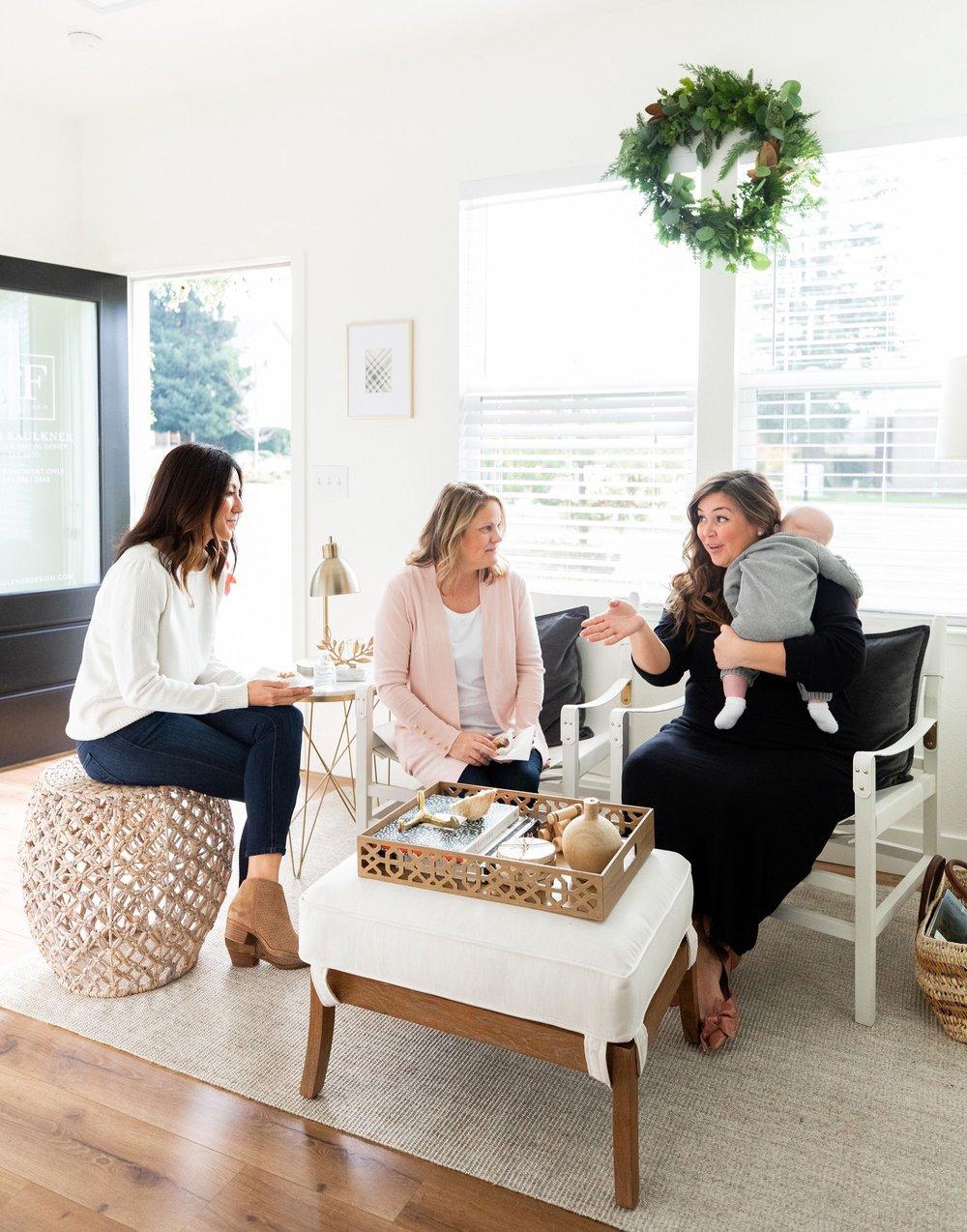 Tami+Faulkner+Design%2C+Rocklin+CA%2C+interior+design