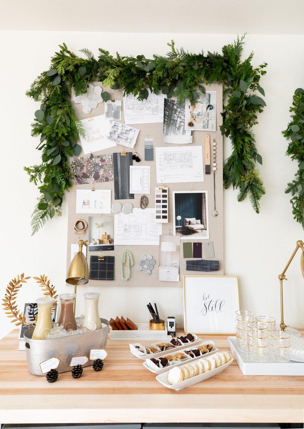 Tami+Faulkner+design%2C+favorite+party+decorations