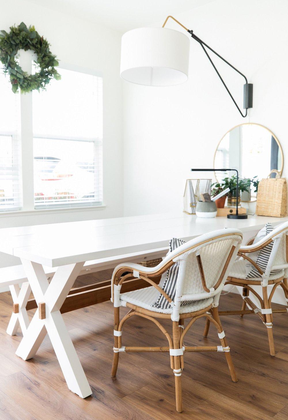 Tami+Faulkner+Design%2C+Interior+Design%2C+Sacramento+CA