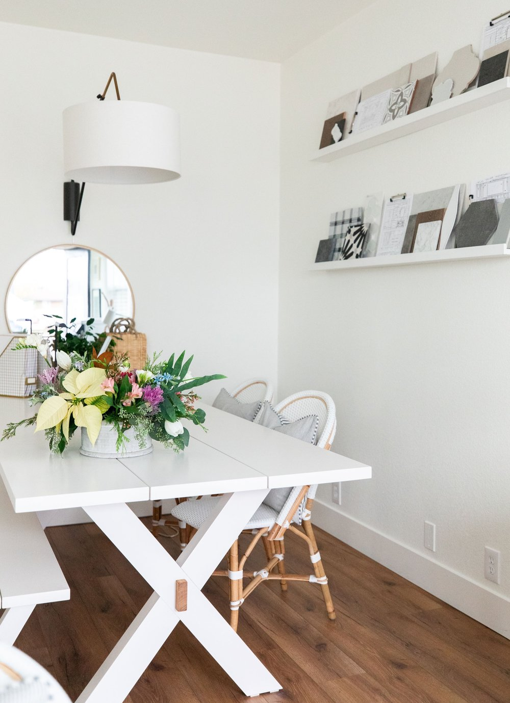 Tami+Faulkner+Design%2C+Interior+Design%2C+Rocklin+CA