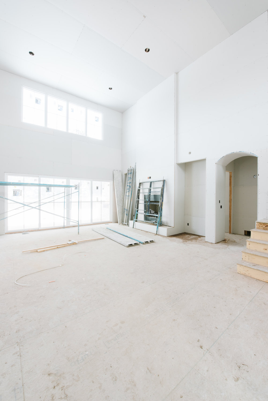 Tami Faulkner design, house plans, Utah
