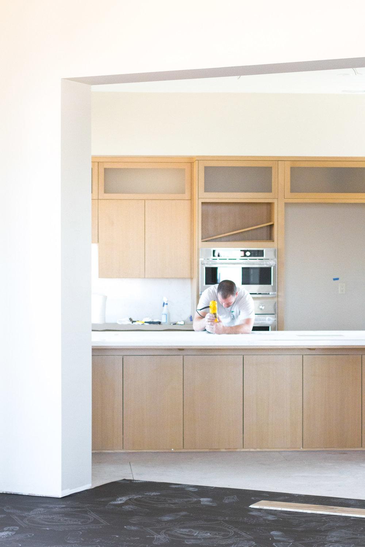 Tami Faulkner design, house plans, butte county ca