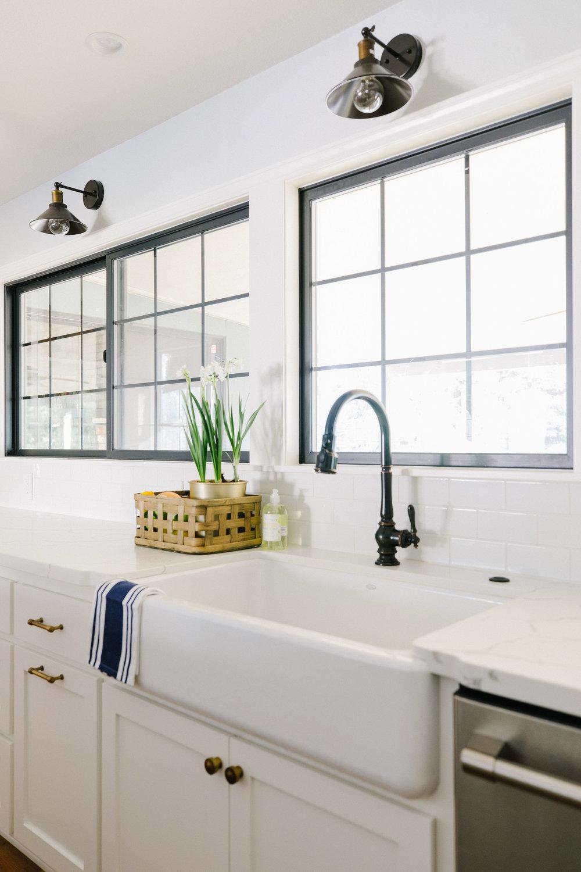 Tami Faulkner design, kitchen design, Sacramento ca