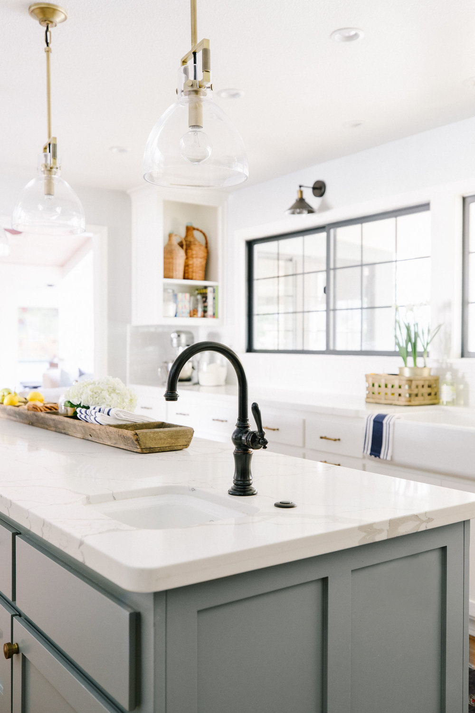 Tami Faulkner design, Sacramento CA,, kitchen remodel