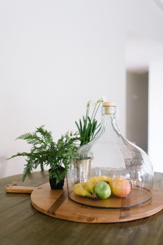 Tami Faulkner design, kitchen remodel, Sacramento ca