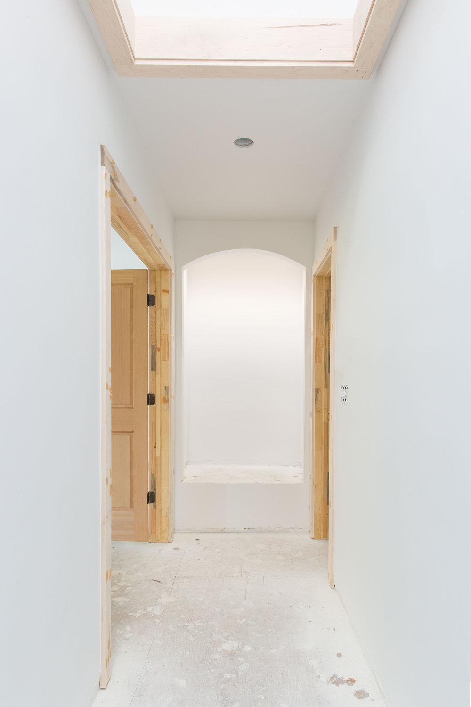 Tami Faulkner Design, House Remodel, Sacramento CA