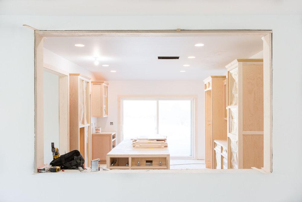 Tami Faulkner Design, House Plans, Chico CA