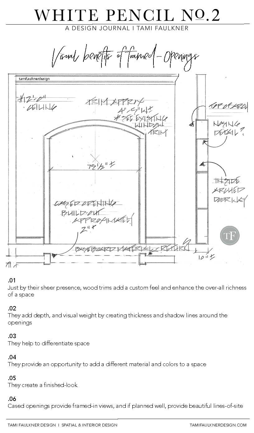 Tami Faulkner Design, House Plans, Sacramento CA