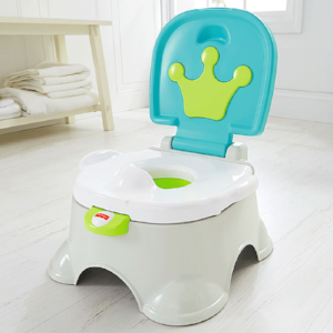 Fisher Price Stepstool Potty.png
