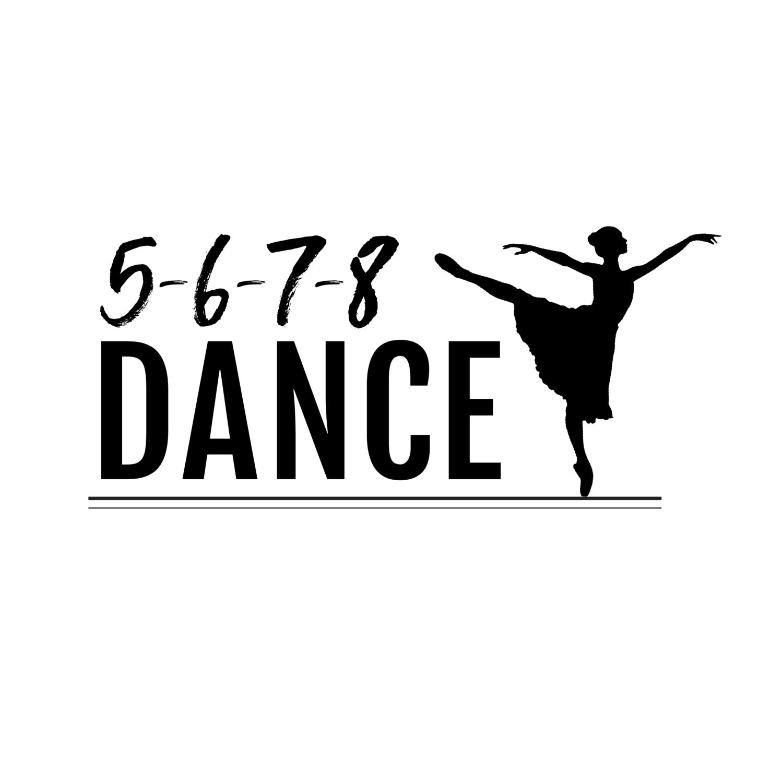 5 6 7 8 Dance