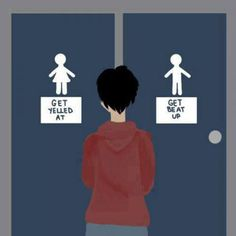 bathroom sign (1).jpg
