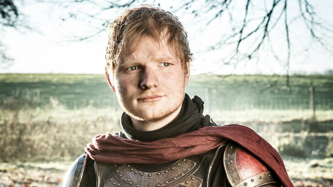 ed-sheeran-thrones.png