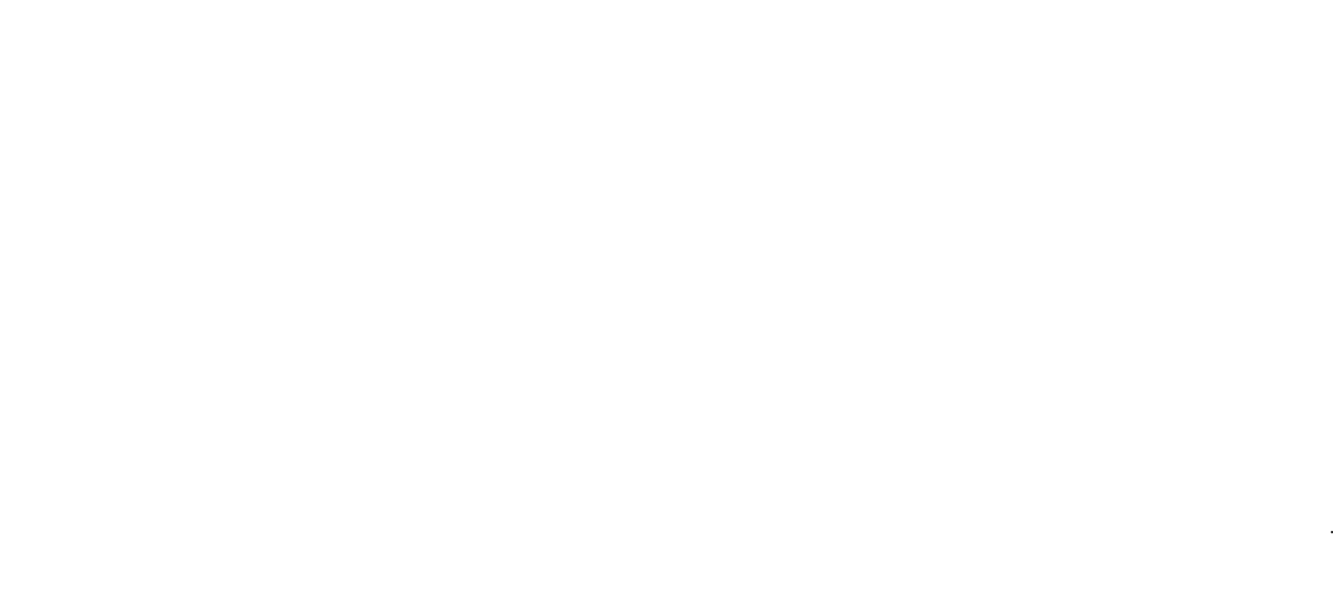 Honey and Iron Studios