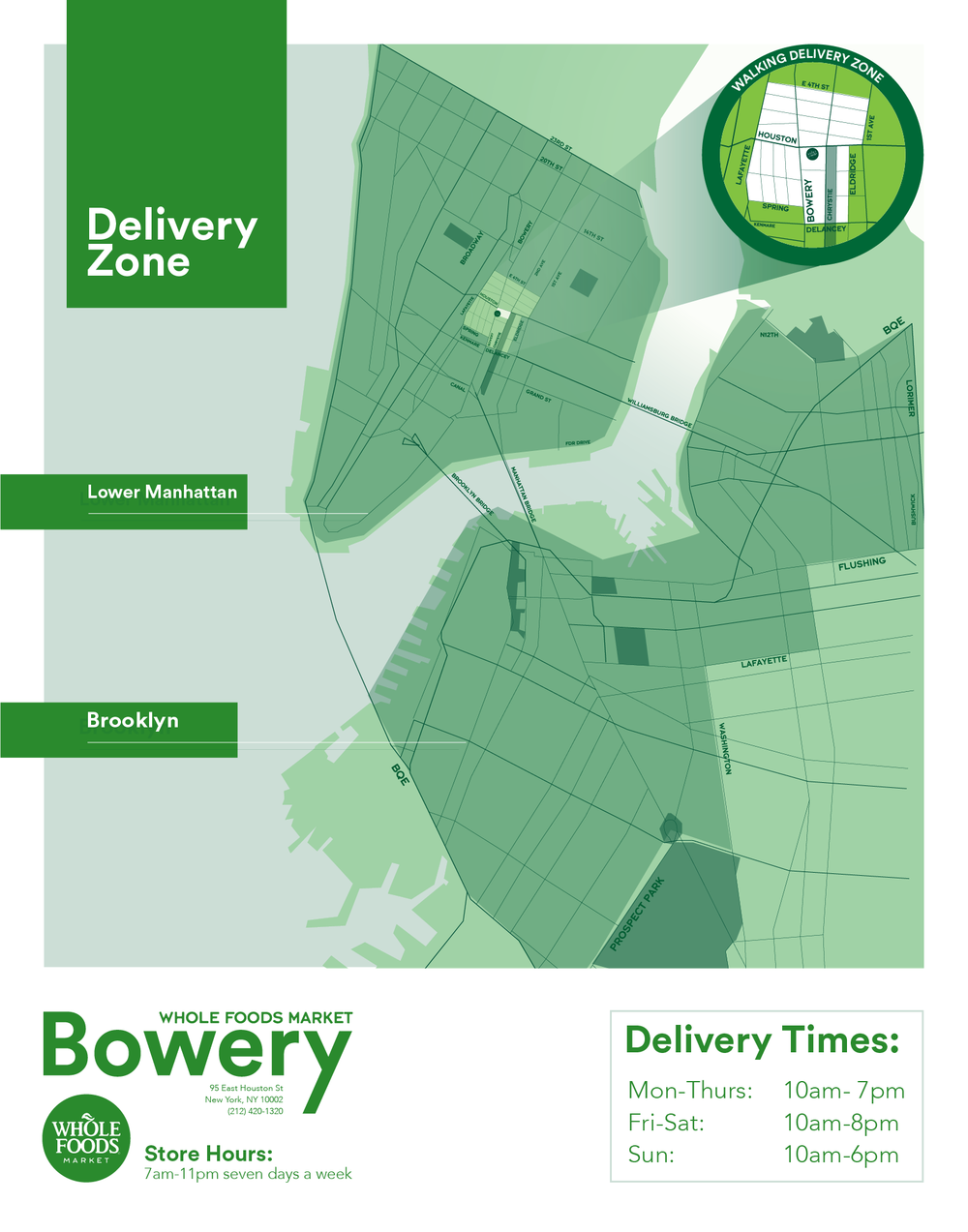 Bowery Delivery Map.png