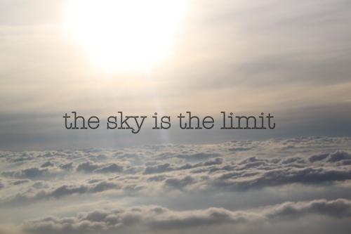skys-the-limit.jpg