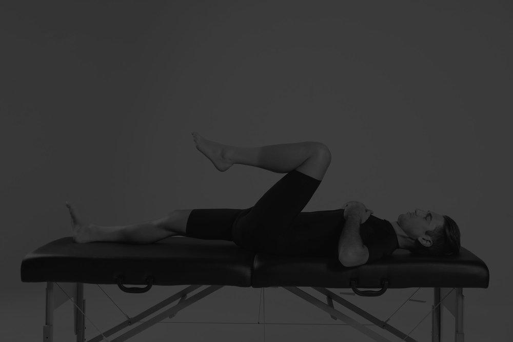 Leg_Stretch.jpg