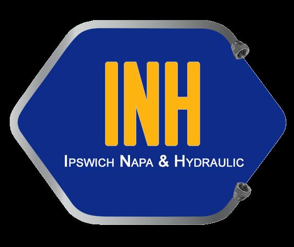 logo_11215.png
