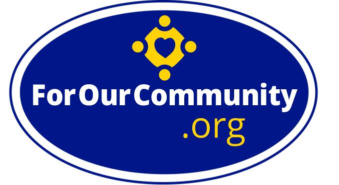 ForOurCommunity.png