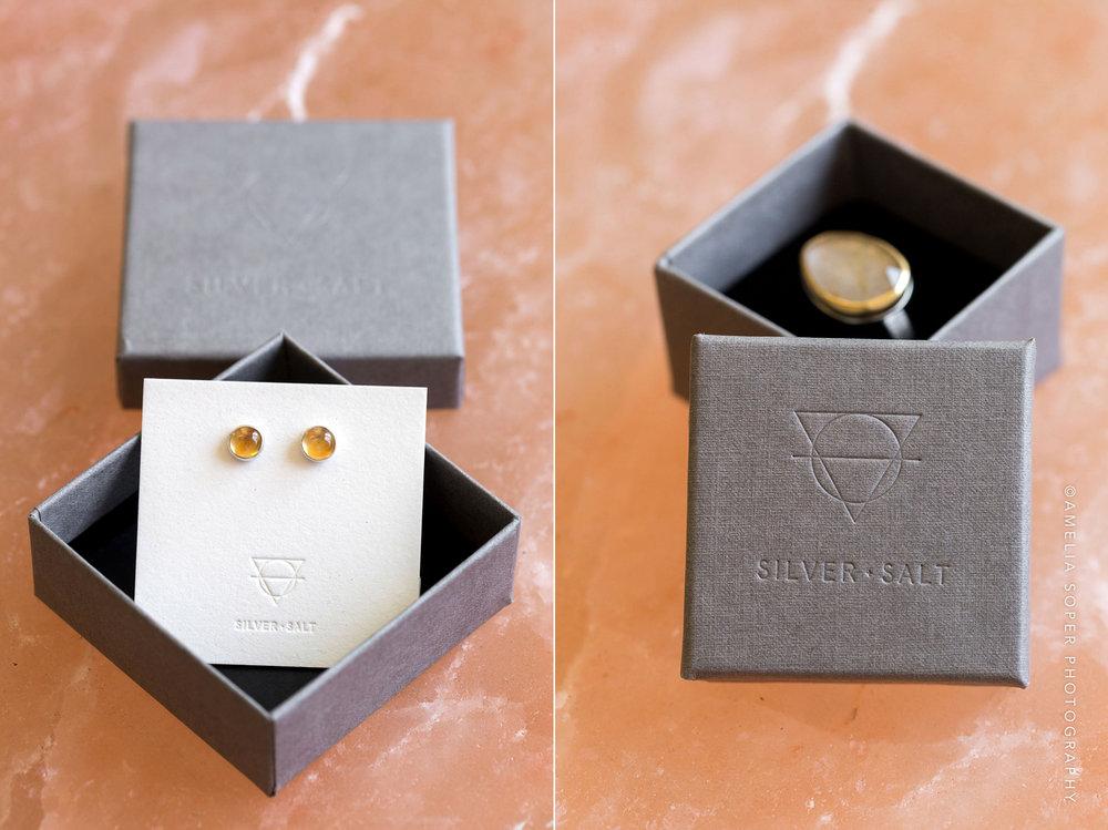 Silver+Salt_blog_006.jpg