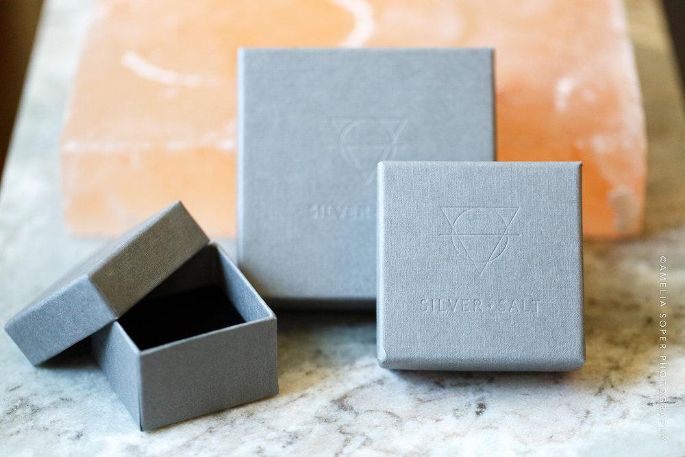 Silver+Salt_blog_051.jpg