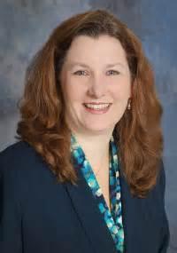 Mary Daniel, Clarke Board of Supervisors