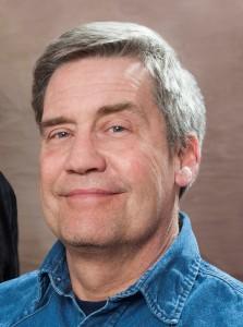 Chip Schutte, Clarke School Board