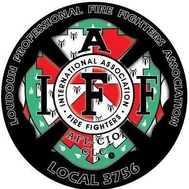 Loudoun Professional Firefighters Association