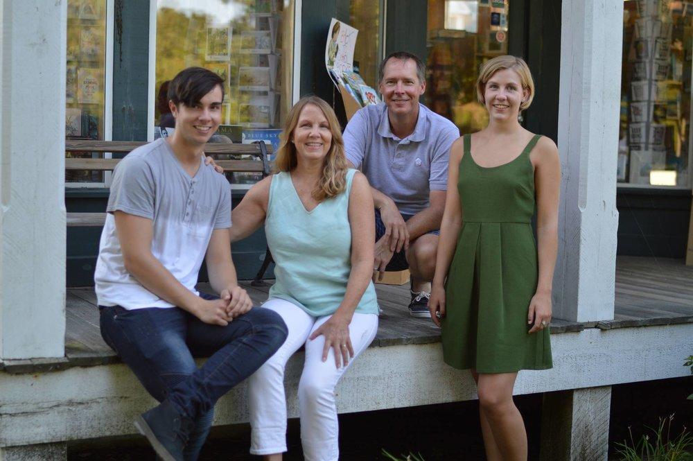 Wendy's family.jpg