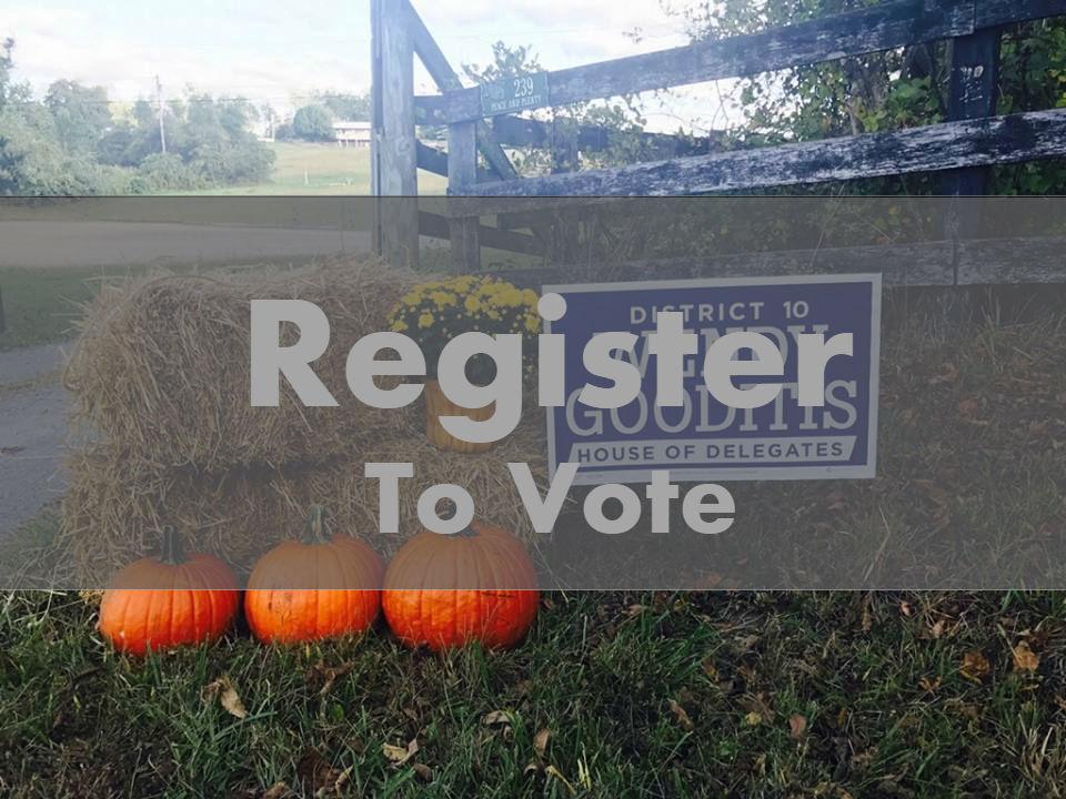 Sign with Pumpkins.jpg