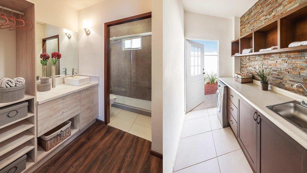 Siena-residencial-detalle-vestidos-y-cuarto-lavado.jpg