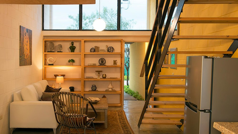 Bosco-Residencial-interior-sala.jpg