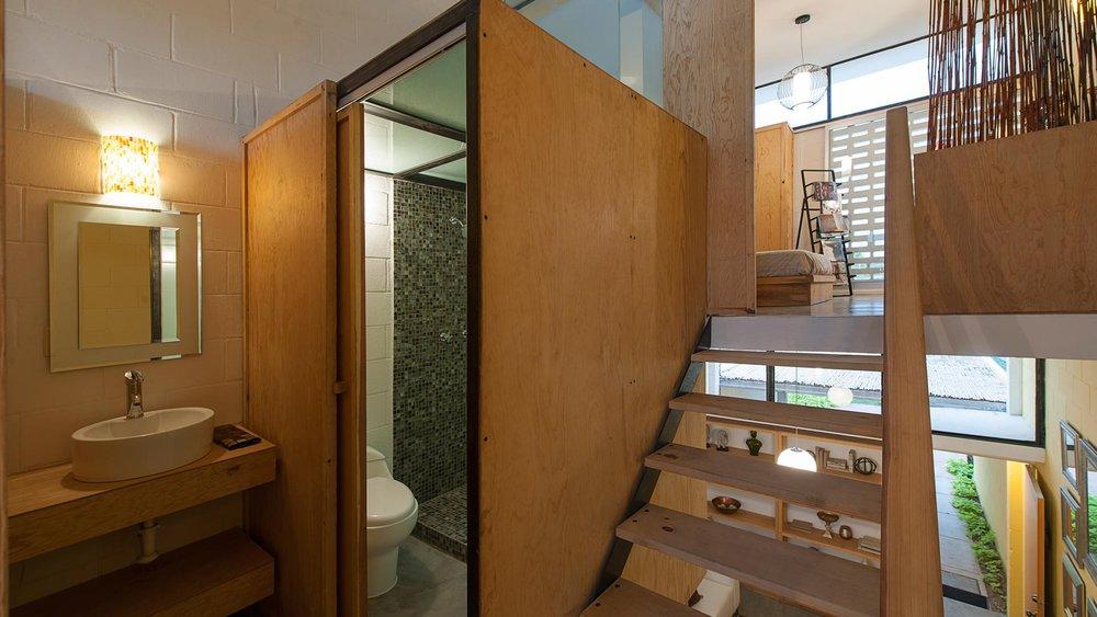 Bosco-Residencial-interior.jpg