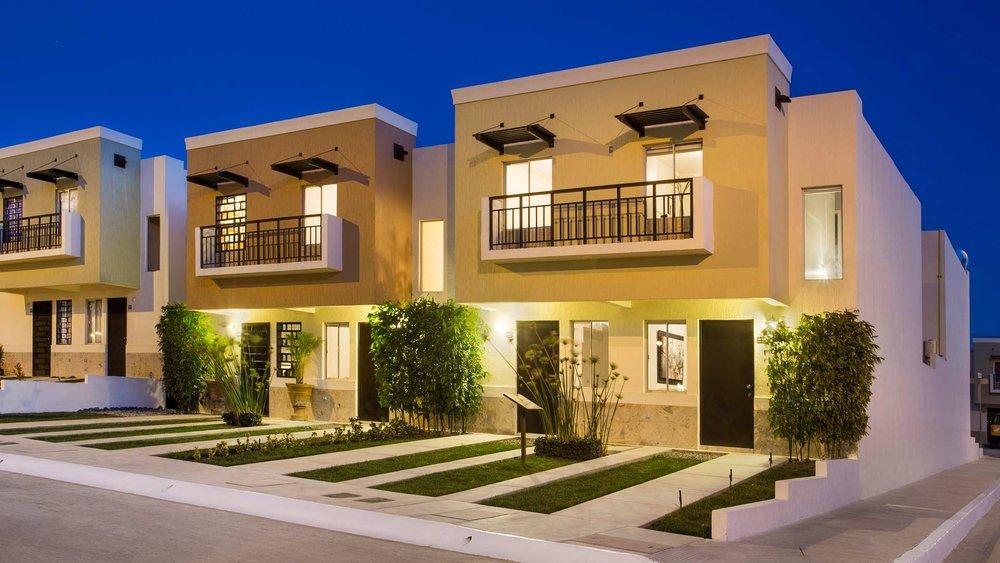 Alamedas-Fachadas-Derex-Nogales-1.jpg