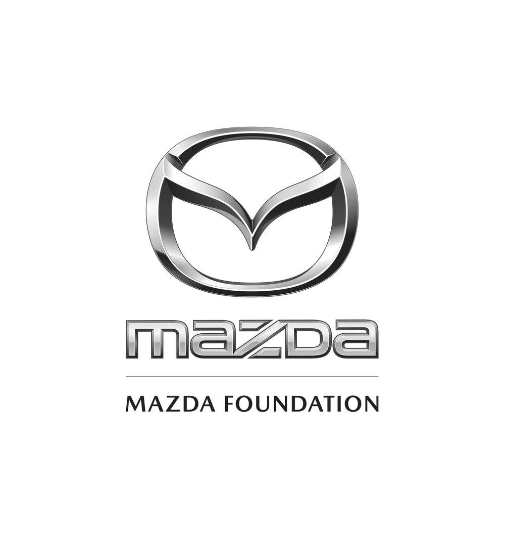 MAZ13804_Mazda_Foundation_Logo_Clearspace.jpg