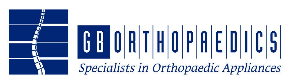 GB ORTHOPAEDICS-LogoHiRes-01.jpg