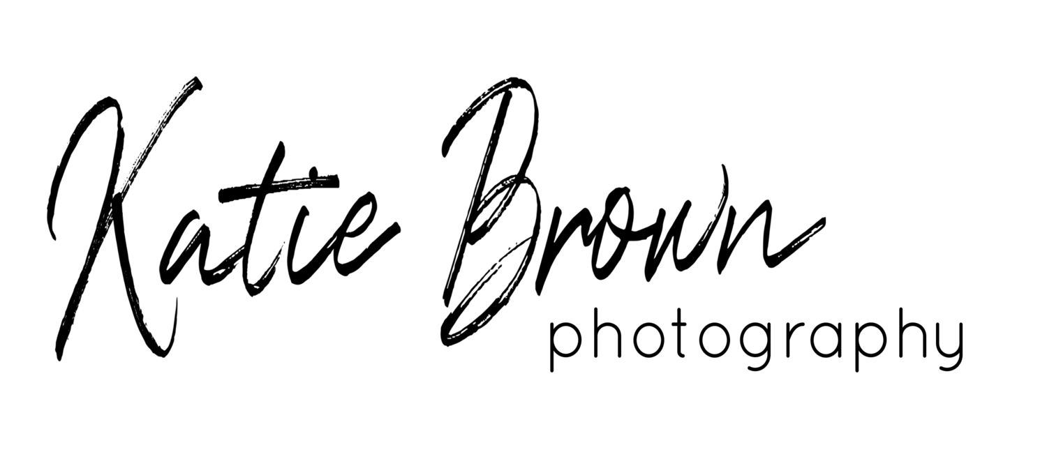 Katie Brown Photography