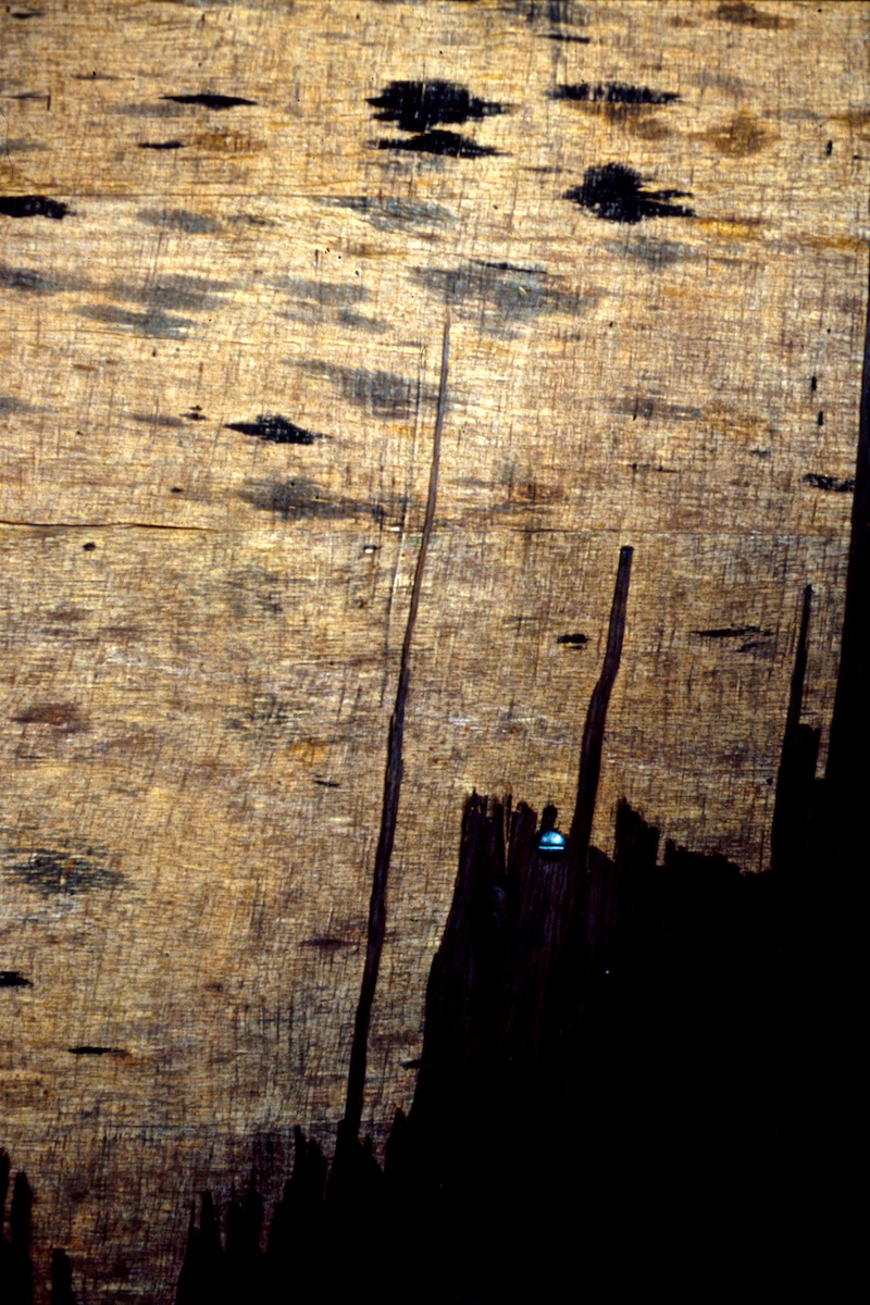 46 Hong Kong 2001.jpg