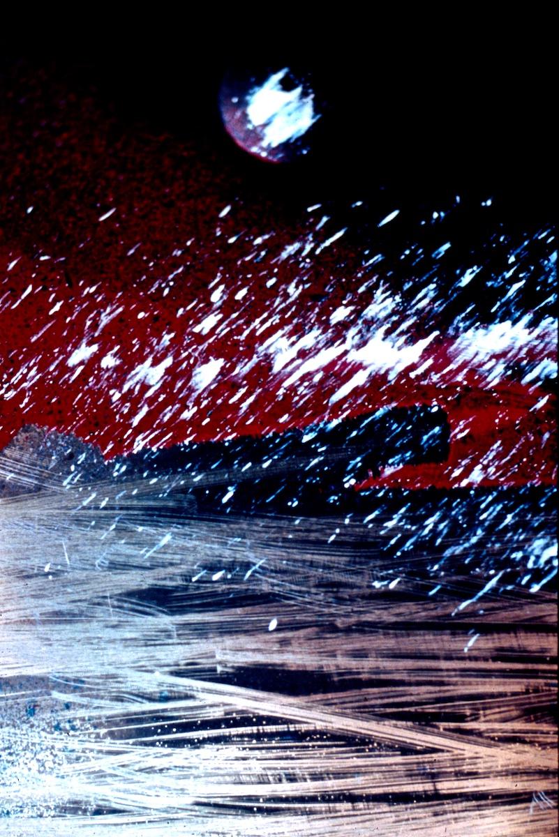 02 New York 2002-1.jpg