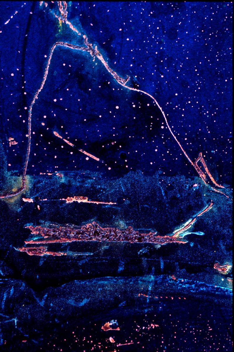 28 Taipei 2003.jpg