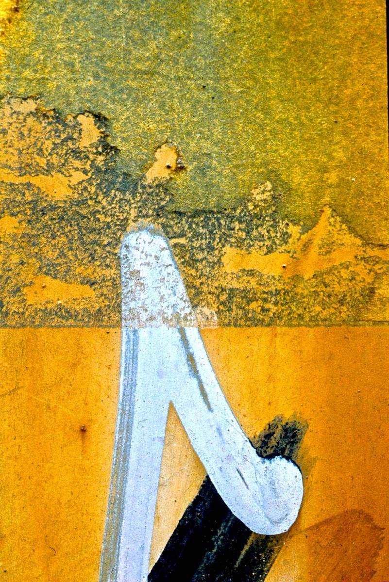 47 New York 2005.jpg