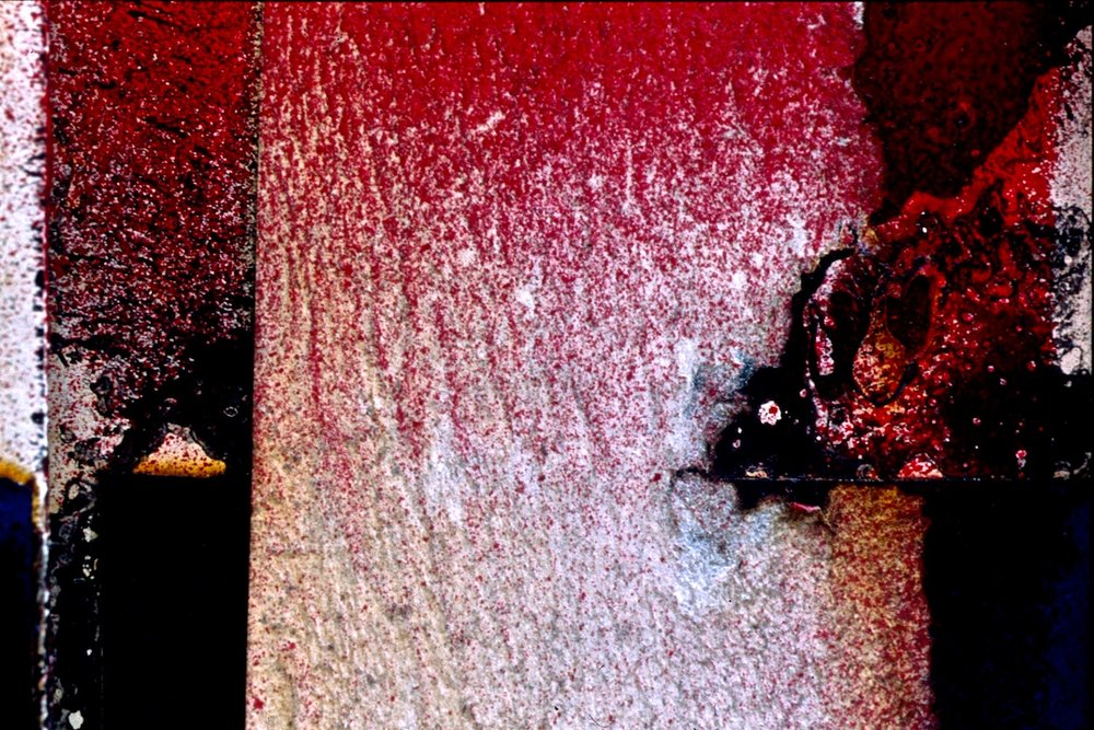 75 New York 2005.jpg