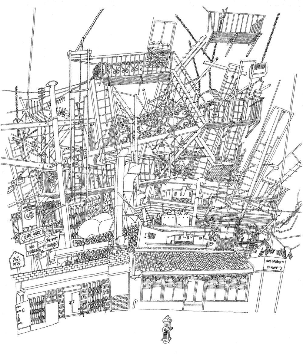 8. New York 1997.jpg