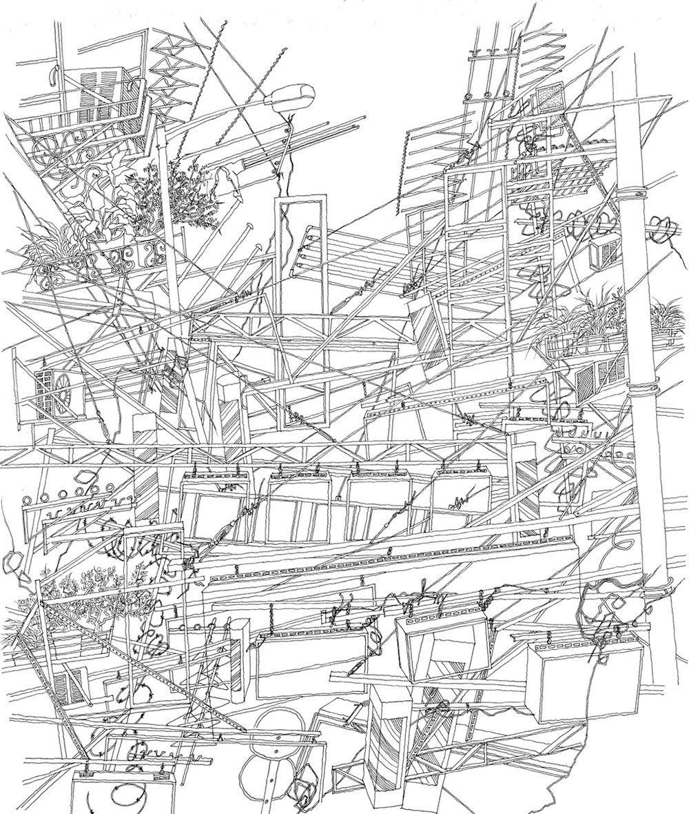 25 Central 1995.jpg