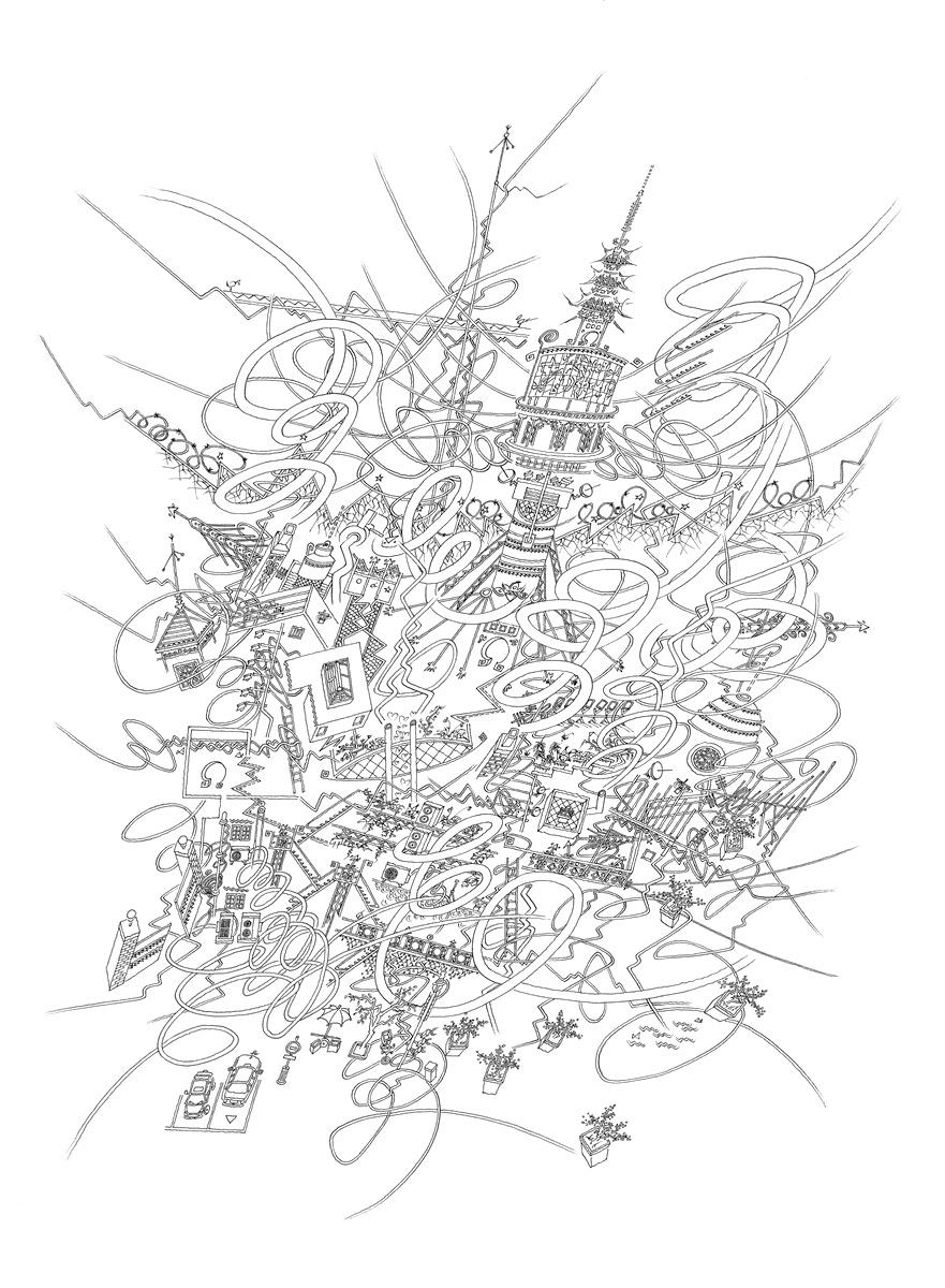 501 Hangzhou 4-2010 (457).jpg