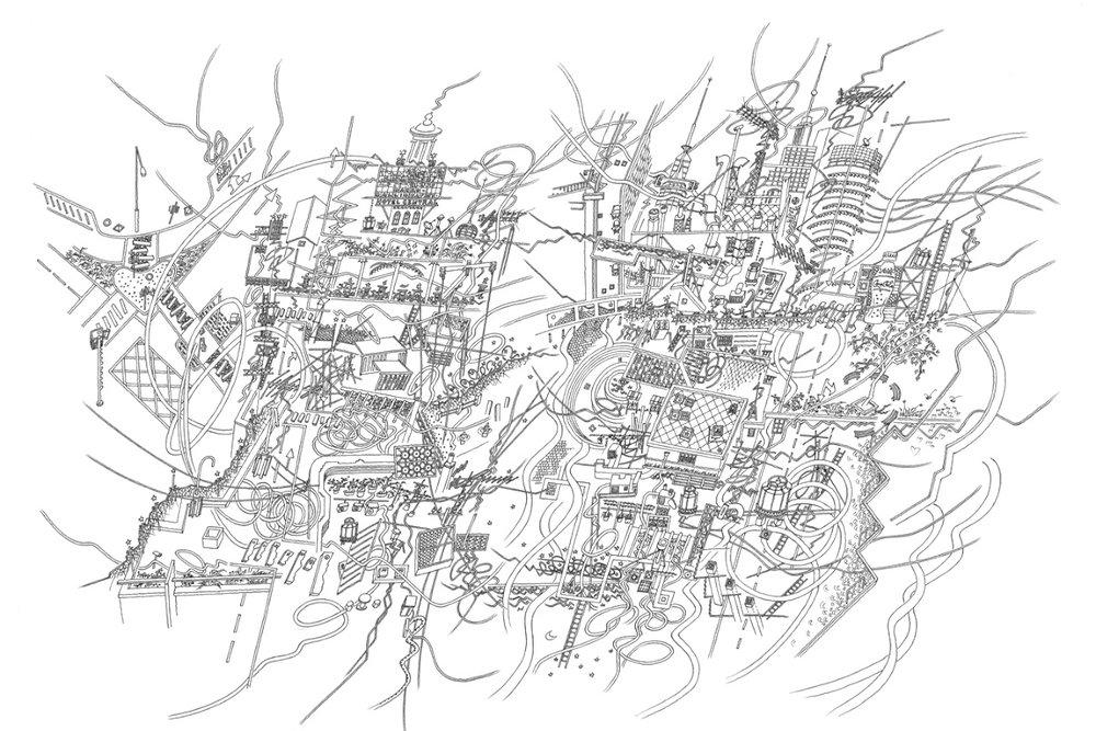 61 Macau 2004 (303.301).jpg