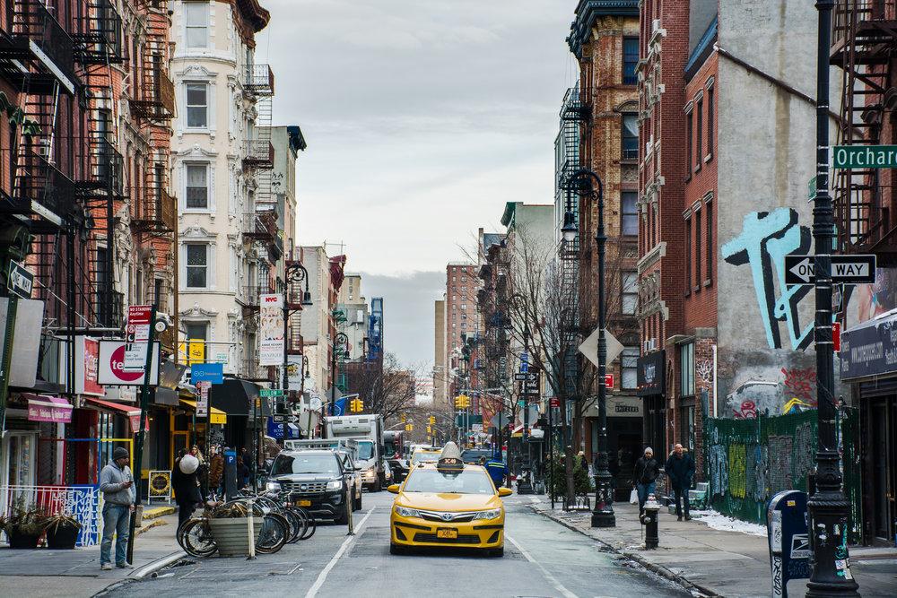 20170106NYCStreet-283full.jpg